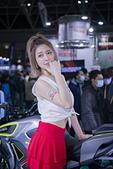 2021/01/10 國際重型機車展 Show Girl @ 五股工商展覽館 :DSC_4221 修改.jpg