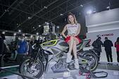 2021/01/10 國際重型機車展 Show Girl @ 五股工商展覽館 :DSC_4061 修改.jpg