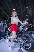 2021/01/10 國際重型機車展 Show Girl @ 五股工商展覽館 :DSC_4233 修改.jpg