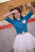 2020/06/28 @ 台北國際連鎖加盟暨創業大展 Show Girl @ 世貿一館:DSC_8289 修改.JPG