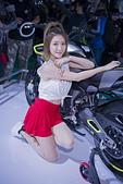 2021/01/10 國際重型機車展 Show Girl @ 五股工商展覽館 :DSC_4232 修改.jpg