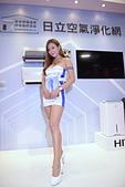 2020/07/05 台北國際電腦多媒體展&數位影音家電展 Show Girl @ 世貿一館:DSC_8380 修改.JPG