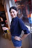 2020/07/12 茉晶、米優 @ 清原芋圓南港研究院店:DSC_8931 修改.JPG