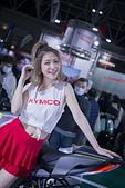2021/01/10 國際重型機車展 Show Girl @ 五股工商展覽館 :DSC_4217 修改.jpg
