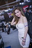 2021/01/10 國際重型機車展 Show Girl @ 五股工商展覽館 :DSC_4299 修改.jpg