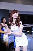 2013/12/29 台北世貿車展 Show Girl:DSC_0449.JPG