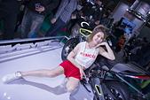 2021/01/10 國際重型機車展 Show Girl @ 五股工商展覽館 :DSC_4226 修改.jpg