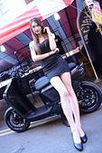 2019/12/01 南台車展 Show Girl @ 南台科技大學:DSC_1374 修改裁切.JPG