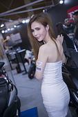 2021/01/10 國際重型機車展 Show Girl @ 五股工商展覽館 :DSC_4304 修改.jpg