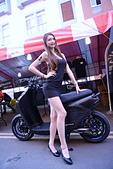 2019/12/01 南台車展 Show Girl @ 南台科技大學:DSC_1379 修改.JPG