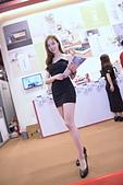 2020/07/05 台北國際電腦多媒體展&數位影音家電展 Show Girl @ 世貿一館:DSC_8383 修改.JPG