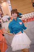 2020/06/28 @ 台北國際連鎖加盟暨創業大展 Show Girl @ 世貿一館:DSC_8271 修改.JPG