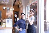 2020/07/12 茉晶、米優 @ 清原芋圓南港研究院店:DSC_8975.JPG