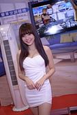 2020/07/05 台北國際電腦多媒體展&數位影音家電展 Show Girl @ 世貿一館:DSC_8388.JPG