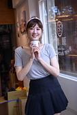 2020/07/12 茉晶、米優 @ 清原芋圓南港研究院店:DSC_8999.JPG