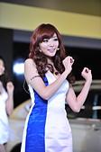 2013/12/29 台北世貿車展 Show Girl:DSC_0442.JPG