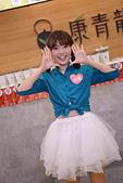 2020/06/28 @ 台北國際連鎖加盟暨創業大展 Show Girl @ 世貿一館:DSC_8285 修改.JPG
