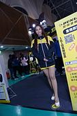 2021/01/10 國際重型機車展 Show Girl @ 五股工商展覽館 :DSC_4134 修改.JPG