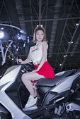 2021/01/10 國際重型機車展 Show Girl @ 五股工商展覽館 :DSC_4137 修改.jpg
