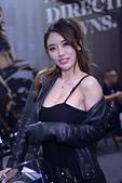 2021/01/10 國際重型機車展 Show Girl @ 五股工商展覽館 :DSC_4180.JPG