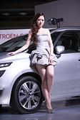 2013/12/29 台北世貿車展 Show Girl:DSC_0394 修改.jpg