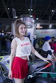 2021/01/10 國際重型機車展 Show Girl @ 五股工商展覽館 :DSC_4215 修改.jpg