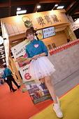 2020/06/28 @ 台北國際連鎖加盟暨創業大展 Show Girl @ 世貿一館:DSC_8255 修改.JPG
