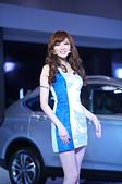 2013/12/29 台北世貿車展 Show Girl:DSC_0433 修改.jpg