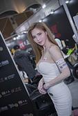 2021/01/10 國際重型機車展 Show Girl @ 五股工商展覽館 :DSC_4290 修改.jpg