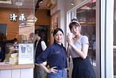 2020/07/12 茉晶、米優 @ 清原芋圓南港研究院店:DSC_8974.JPG