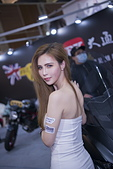 2021/01/10 國際重型機車展 Show Girl @ 五股工商展覽館 :DSC_4301 修改.jpg