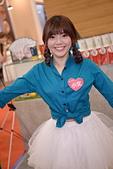2020/06/28 @ 台北國際連鎖加盟暨創業大展 Show Girl @ 世貿一館:DSC_8261 修改.JPG