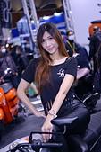 2021/01/10 國際重型機車展 Show Girl @ 五股工商展覽館 :DSC_4053 修改.JPG