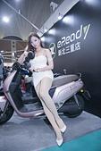 2021/01/10 國際重型機車展 Show Girl @ 五股工商展覽館 :DSC_4316 修改.jpg