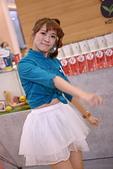 2020/06/28 @ 台北國際連鎖加盟暨創業大展 Show Girl @ 世貿一館:DSC_8270 修改裁切.JPG