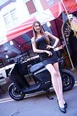 2019/12/01 南台車展 Show Girl @ 南台科技大學:DSC_1363 修改裁切.JPG