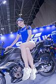 2021/01/10 國際重型機車展 Show Girl @ 五股工商展覽館 :DSC_4095 修改.jpg