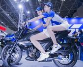 2021/01/10 國際重型機車展 Show Girl @ 五股工商展覽館 :DSC_4099 修改裁切.jpg