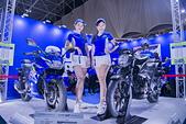 2021/01/10 國際重型機車展 Show Girl @ 五股工商展覽館 :DSC_4046 修改.jpg