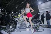 2021/01/10 國際重型機車展 Show Girl @ 五股工商展覽館 :DSC_4063 修改.jpg