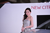 2013/12/29 台北世貿車展 Show Girl:DSC_0396.JPG