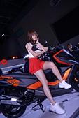 2021/01/10 國際重型機車展 Show Girl @ 五股工商展覽館 :DSC_4075.JPG