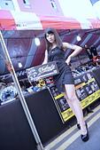 2019/12/01 南台車展 Show Girl @ 南台科技大學:DSC_1355 修改.JPG