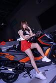 2021/01/10 國際重型機車展 Show Girl @ 五股工商展覽館 :DSC_4076.JPG