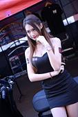 2019/12/01 南台車展 Show Girl @ 南台科技大學:DSC_1376 修改.JPG