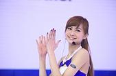2013/12/29 台北世貿車展 Show Girl:DSC_0476 修改.jpg