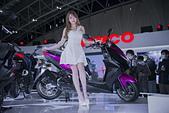 2021/01/10 國際重型機車展 Show Girl @ 五股工商展覽館 :DSC_4082 修改.jpg