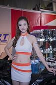 2021/01/10 國際重型機車展 Show Girl @ 五股工商展覽館 :DSC_4090 修改.jpg