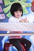 2014/03/30 冰雪女神 @ 台北冰雪世界:DSC_3751.JPG