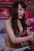 2016/08/07 成人展 Show Girl @ 世貿三館:DSC_6409.JPG